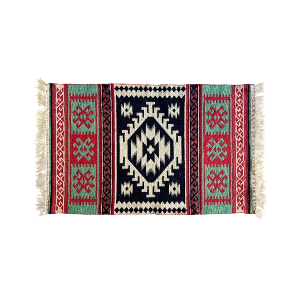 COTTON RUG(S) - turkey(2)