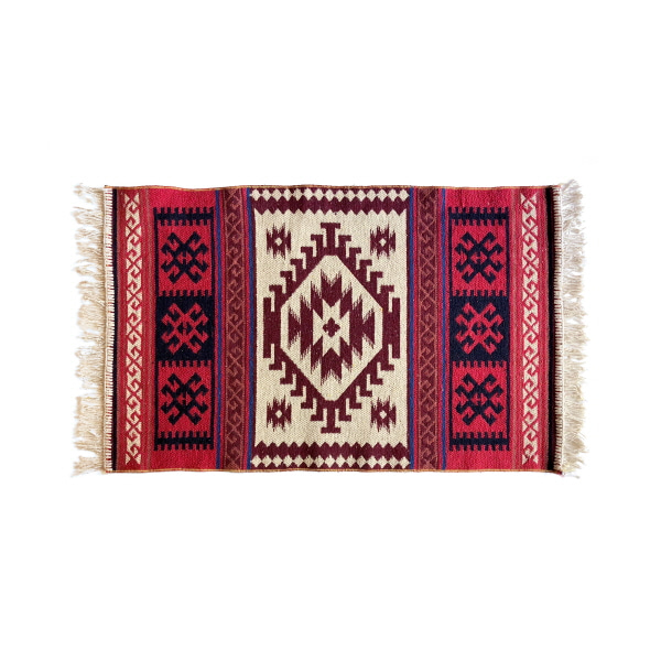 COTTON RUG(S) - turkey(3)