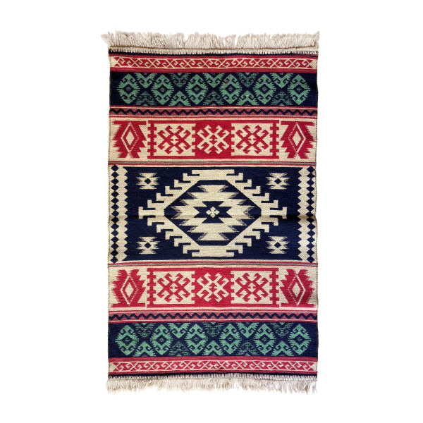 COTTON RUG(M)- turkey(3)